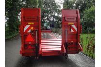 Harcon OW 22000 Oprijwagen