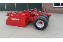 HARCON HARCON KB2500 S80