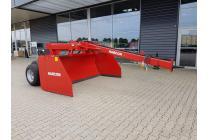 HARCON KB 3000 Gigant 130