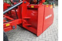 HARCON KB 3000 Super 100 Kilverbak