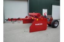 harcon.nl